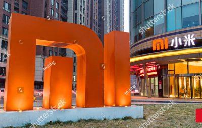 Xiaomi abrirá operaciones en Perú este año 2019