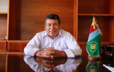 Ricardo Alarcón/12ABRIL19