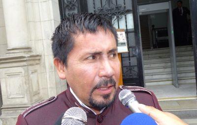 Ricardo Alarcón/24MAYO19