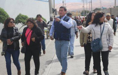 Ricardo Alarcón/06AGO19
