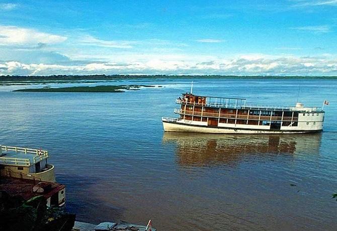 MTC dio a conocer los protocolos para servicio de transporte acuático de pasajeros