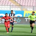 Se consumó la tragedia: Alianza Lima perdió 2-0 ante Sport Huancayo y descendió a Segunda División