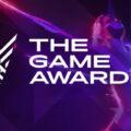 The Game Awards 2020: Nominados oficiales al GOTY y otras categorías