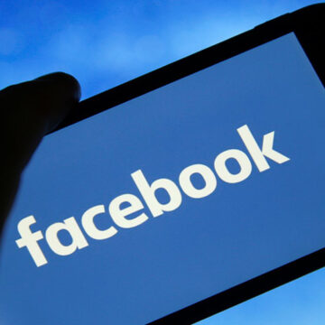 """Corea del Sur multa a Facebook con 6.700 millones de wones por compartir información """"sin consentimiento"""""""