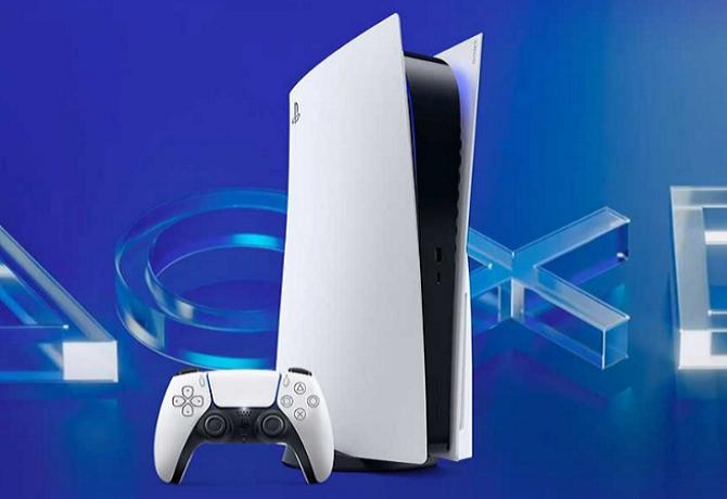 Asaltan camión que transportaba PlayStation 5 y Falabella posterga fecha de entrega