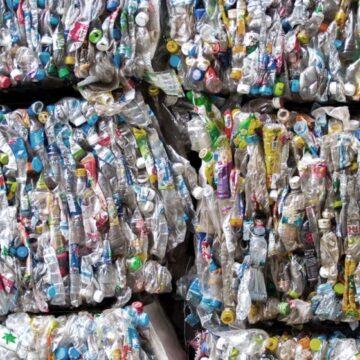 viceministra de Minan hizo un llamado a la acción para transitar hacia un modelo responsable con el ambiente