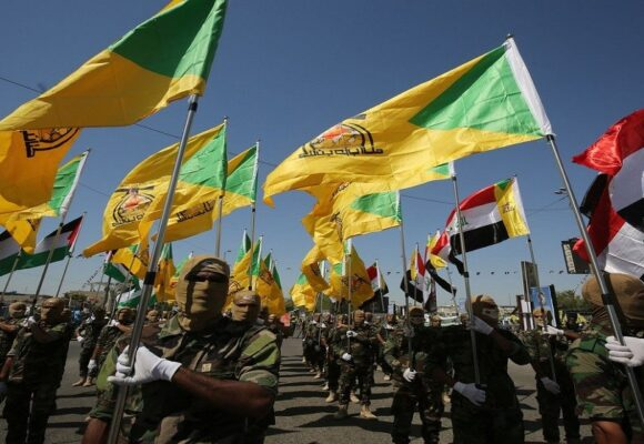 Eslovenia declaró a Hezbolá como organización terrorista