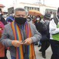 Candidata de APP fue detenida con 12 kilos de cocaína en Tacna el año pasado