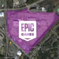 Epic Games compra un centro comercial para su nueva sede por 95 millones de dólares