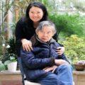 Keiko Fujimori indultará a su padre Alberto Fujimori si es elegida presidenta