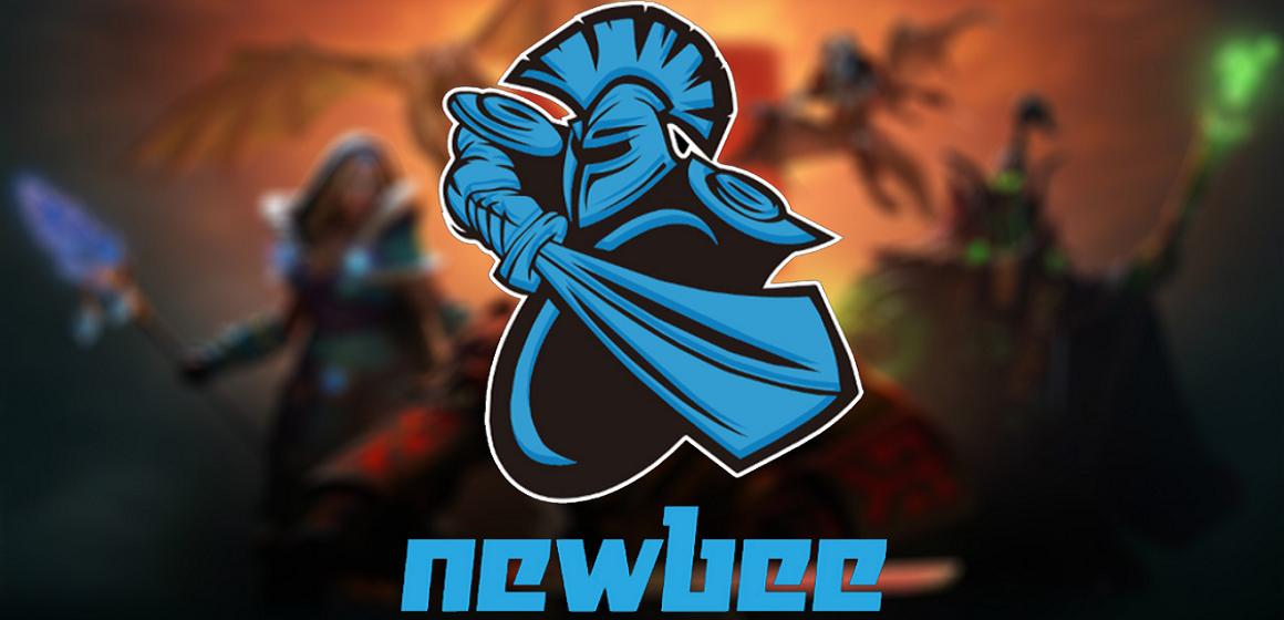 Valve banea de por vida a Newbee y a sus exmiembros de Dota 2
