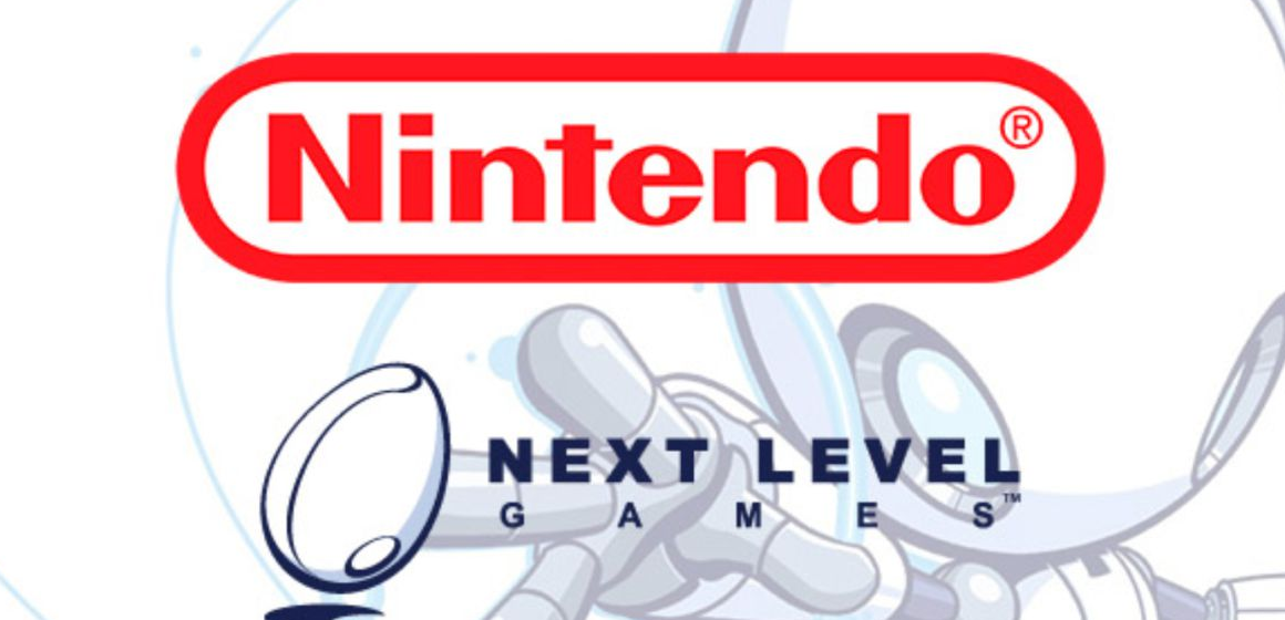 Nintendo compra Next Level Games, autores de Luigi´s Mansion y Super Mario Strikers