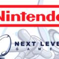 Nintendo compra Next Level Games, autores de Luigi´s Mansion y Super Mario Strikers