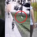 Hijo de Martín Arredondo es atacado por un perro en parque de Miraflores