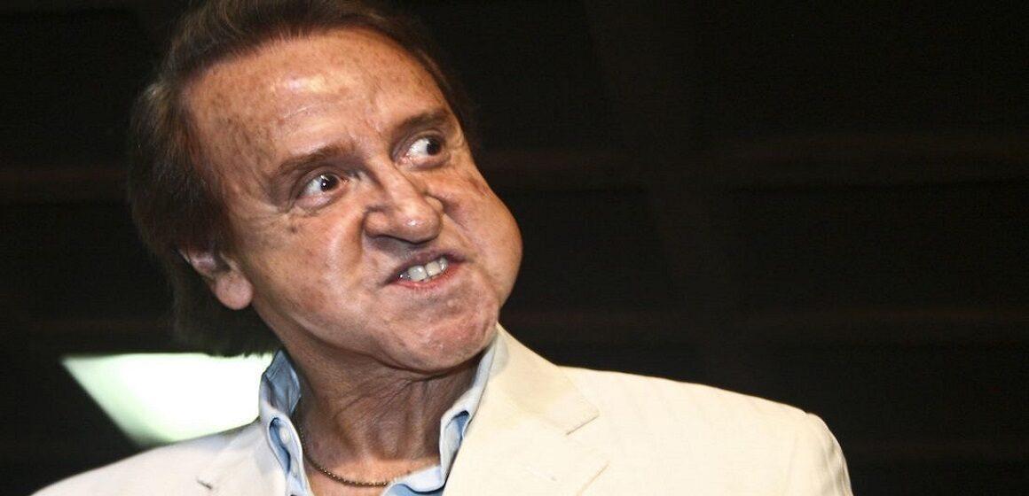 Quico será candidato a gobernador de Querétaro en las próximas elecciones mexicanas