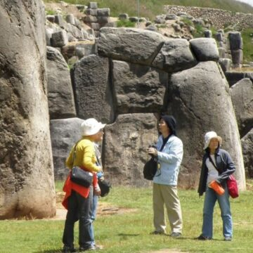 Diez municipios del Cusco no destinaron S/ 104 millones a conservación de patrimonio cultural