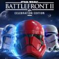 Star Wars: Battlefront II gratis en Epic Games