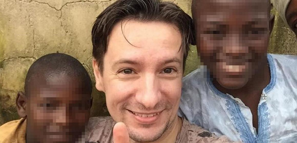 Asesinan a embajador italiano en la República Democrática del Congo