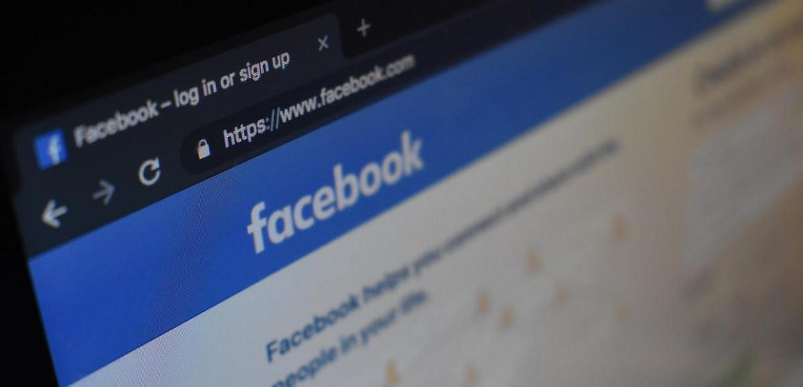 Facebook bloquea en Australia la publicación de noticias