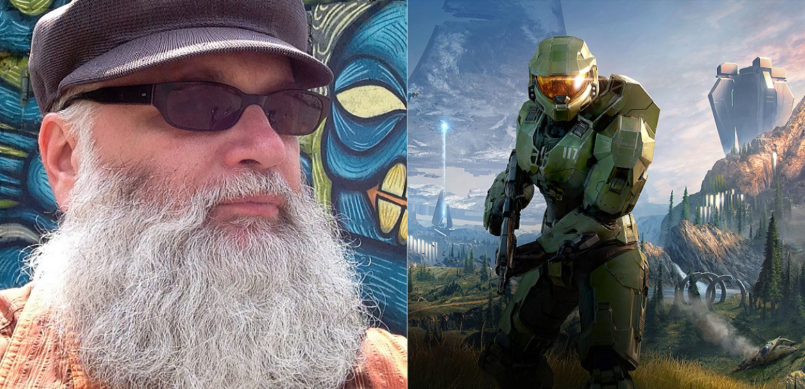 Falleció Stan LePard, compositor de Halo, Age of Empires y Guild Wars