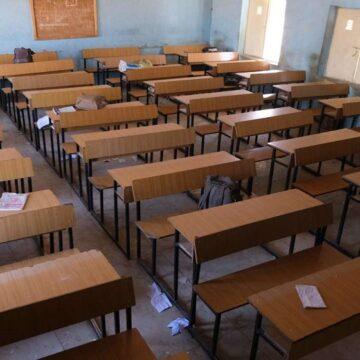 Nuevo secuestro masivo de cientos de estudiantes en el norte de Nigeria