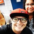Radio Moda ofrece disculpas por las declaraciones machistas de 'Carloncho'