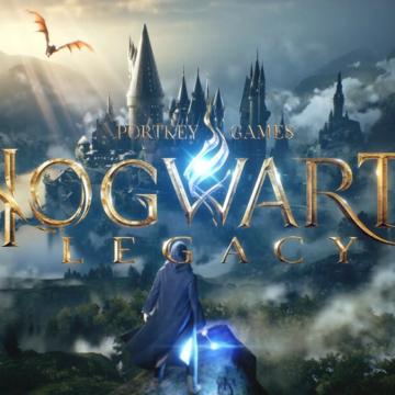 Harry Potter: Hogwarts Legacy incluirá la creación de personajes trans