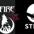 Demandan a Valve por supuesto monopolio en mercado de videojuegos