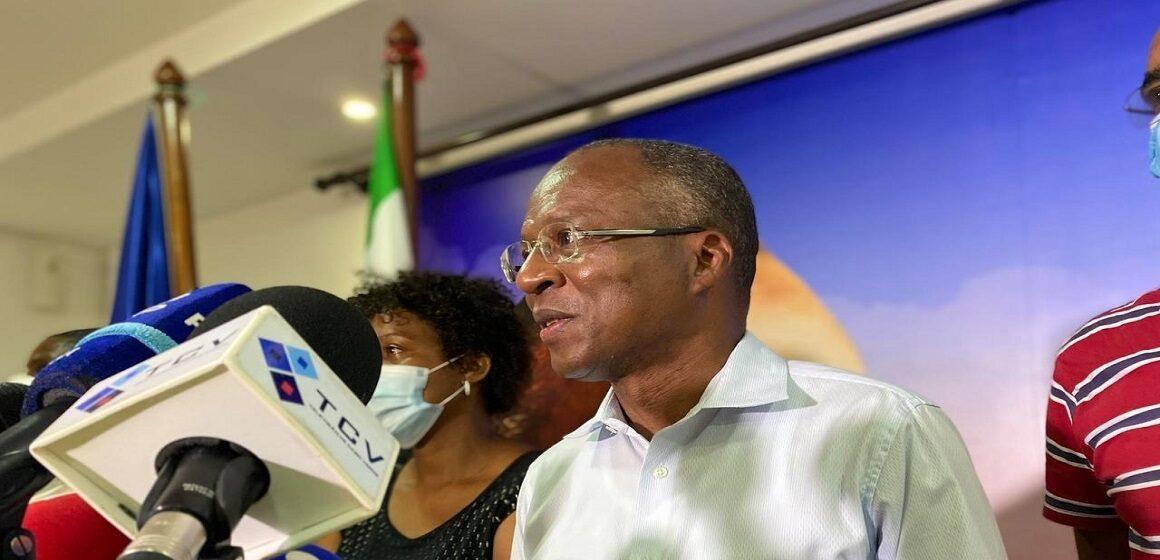 La derecha seguirá gobernando Cabo Verde cinco años más