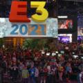 E3: el evento más grande de videojuegos regresa este 2021