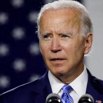Biden restringe viajes de India a Estados Unidos por alza de contagios
