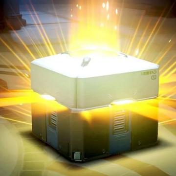 Brasil busca prohibir las cajas de botín en videojuegos como FIFA y Free Fire
