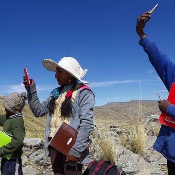 MTC prepara convocatoria concurso de bandas de frecuencias para impulsa servicios móviles en zonas rurales