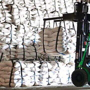 Reportan incremento de exportaciones en quince regiones del Perú