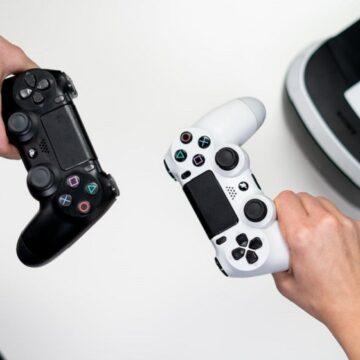 La tecnología 5G revolucionará el gaming