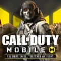 Call of Duty Mobile supera las 500 millones de descargas