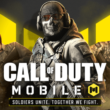 Call of Duty Mobile supera las 500 millones de descargas
