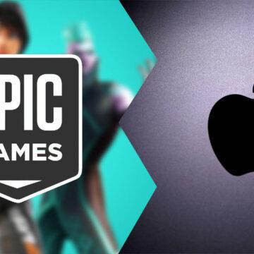 Epic Games vs Apple: el juicio por las comisiones
