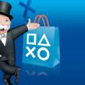 """Sony recibe demanda colectiva por """"monopolio"""" sobre ventas de juegos digitales"""