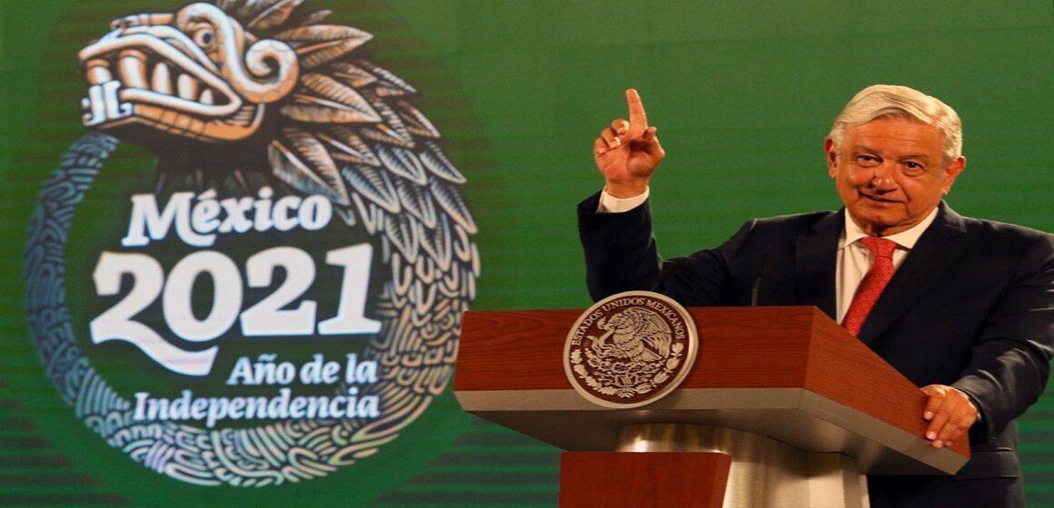 López Obrador y su partido arrasaron en las elecciones federales y estatales mexicanas