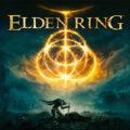 Summer Game Fest 2021: Elder Ring ya tiene fecha de estreno