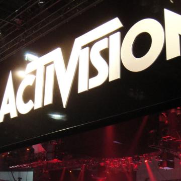 Activision Blizzard: cerca de mil empleados apoyan demanda de acoso sexual contra la compañía