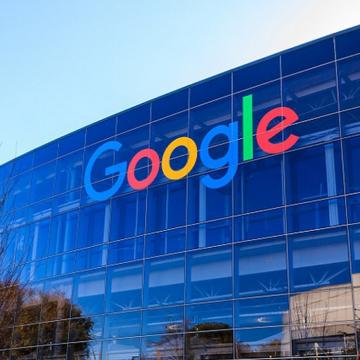 Estados Unidos: denuncian a Google por presuntas prácticas de monopolio