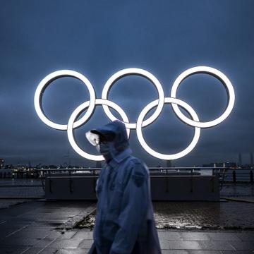 Tokio: los Juegos Olímpicos 2020 se celebrarán sin público