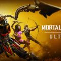 Mortal Kombat 11 supera las 12 millones de copias vendidas y se convierte en la franquicia de peleas más exitosa