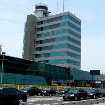 Mincetur impulsar al Perú como el hub aéreo del Pacífico para recuperar turismo en el país