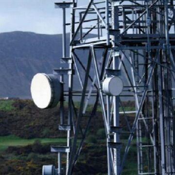 Banda ancha de internet gratuita está cada vez más cerca de San Martín
