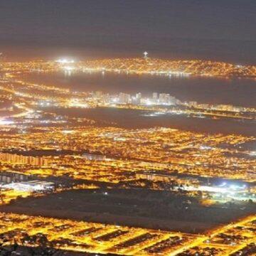 Gobierno promulga Ley de prevención y control de la contaminación lumínica