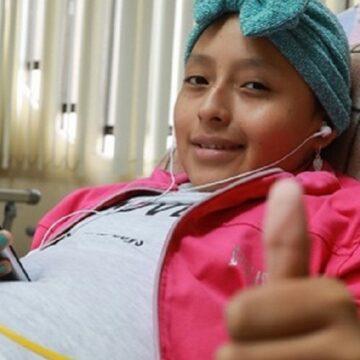 Gobierno aprueba reglamento de Ley para la detección oportuna y atención integral del cáncer del niño y adolescente