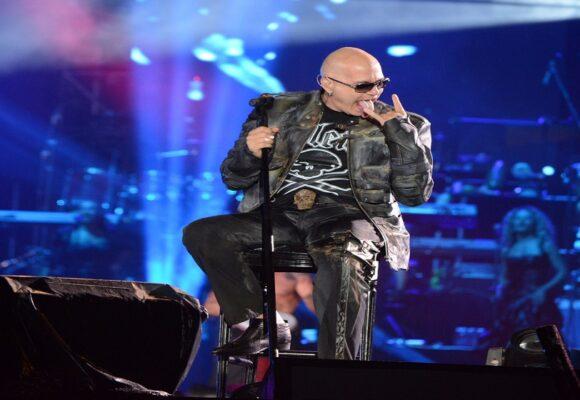 El músico Slavi Trifonov volvió a ganar las elecciones en Bulgaria y será primer ministro